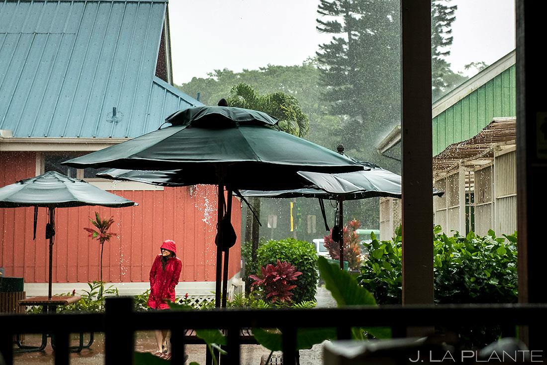 monsoon in hawaii april 2018
