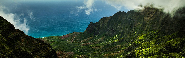 J. La Plante Photo   Travel Photography   Kauai   Na Pali Coast