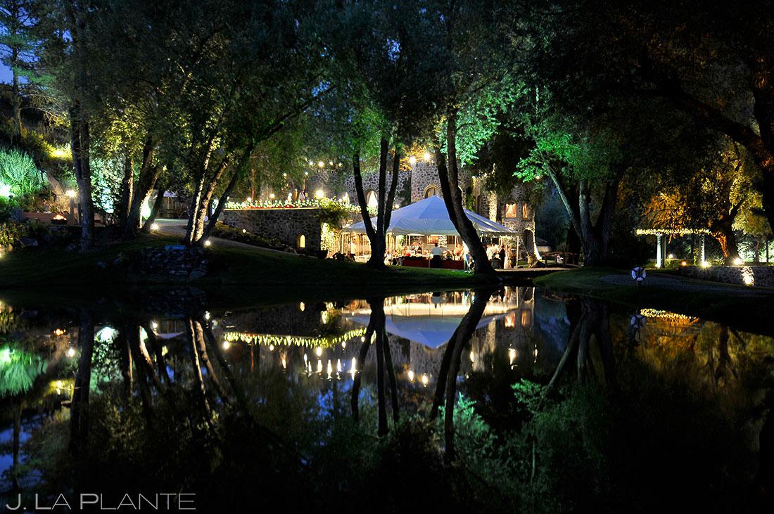 Best Wedding Photos of the Decade | Dunafon Castle Wedding | Evergreen Wedding Photographer | J. La Plante Photo