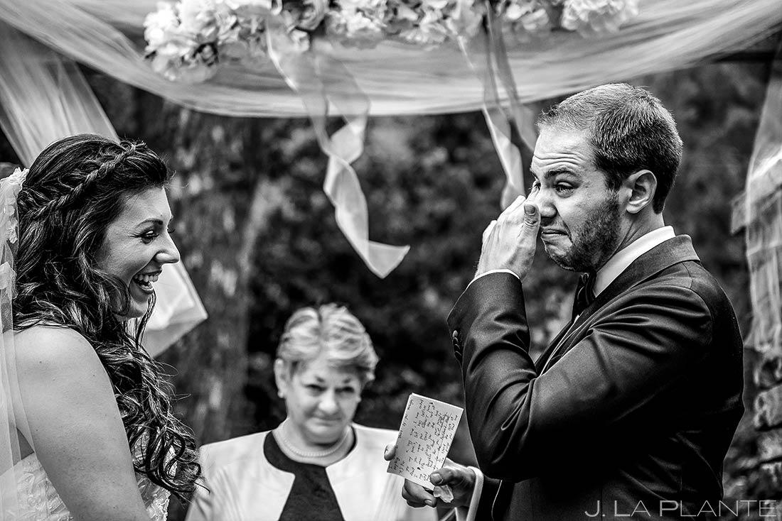Best Wedding Photos of the Decade | Wedgewood Boulder Wedding | Boulder Wedding Photographer | J. La Plante Photo