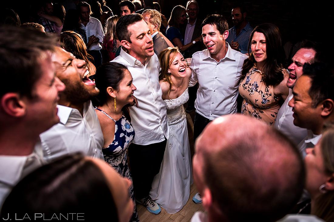 Best Wedding Photos of the Decade | Mount Vernon Canyon Club Wedding | Golden Wedding Photographer | J. La Plante Photo