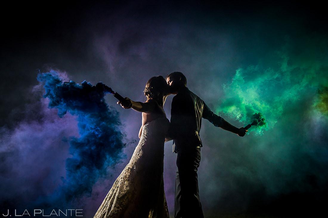 Best Wedding Photos of the Decade | Crooked Willow Farms Wedding | Colorado Wedding Photographer | J. La Plante Photo