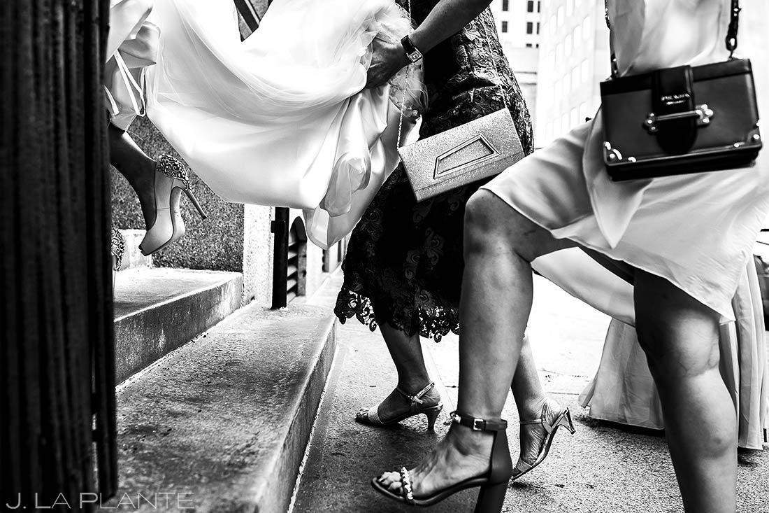 Wedding Details | Rhode Island Wedding | Destination Wedding Photographer | J. La Plante Photo