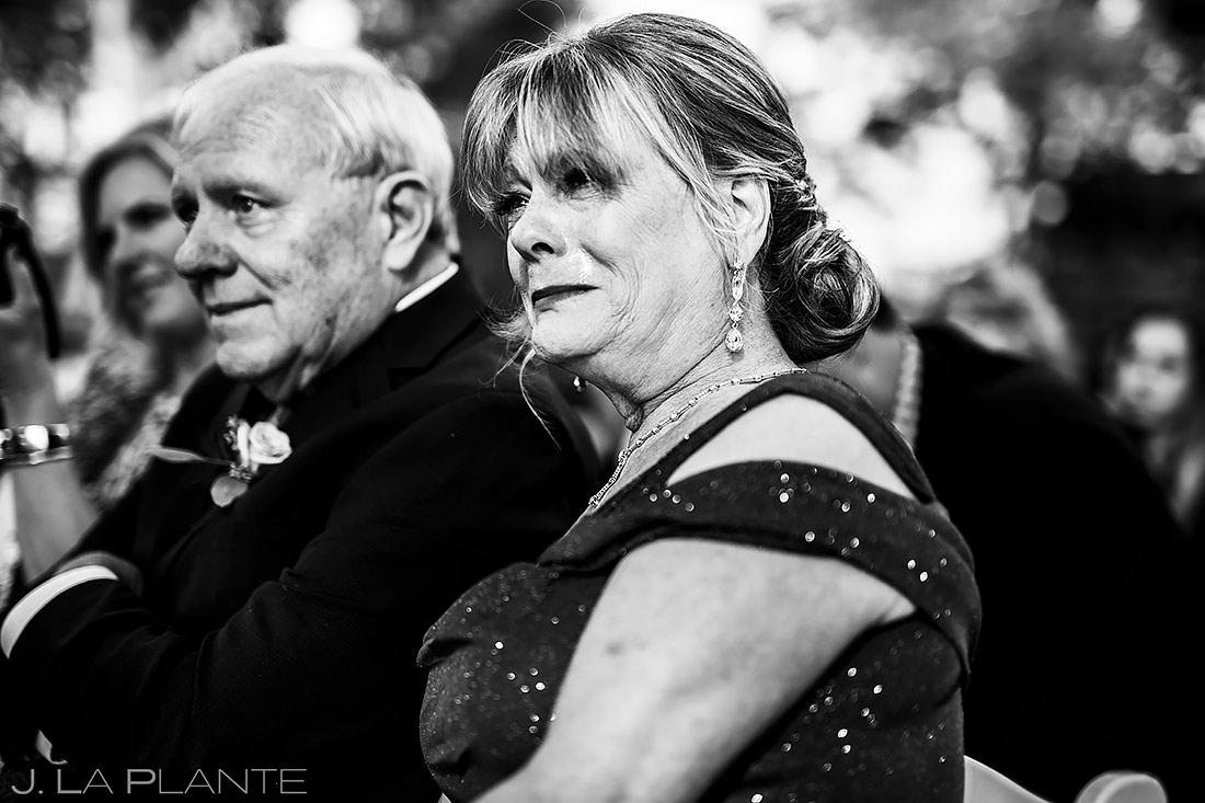 Rustic Outdoor Wedding Ceremony   Shupe Homestead Wedding   Boulder Wedding Photographer   J. La Plante Photo