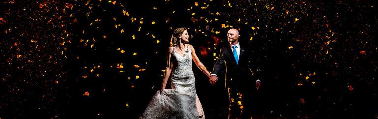 Shupe Homestead Wedding