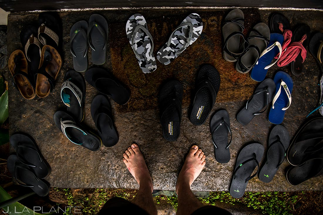Kauai | Hawaii | Destination Wedding Photographer | J. La Plante Photo