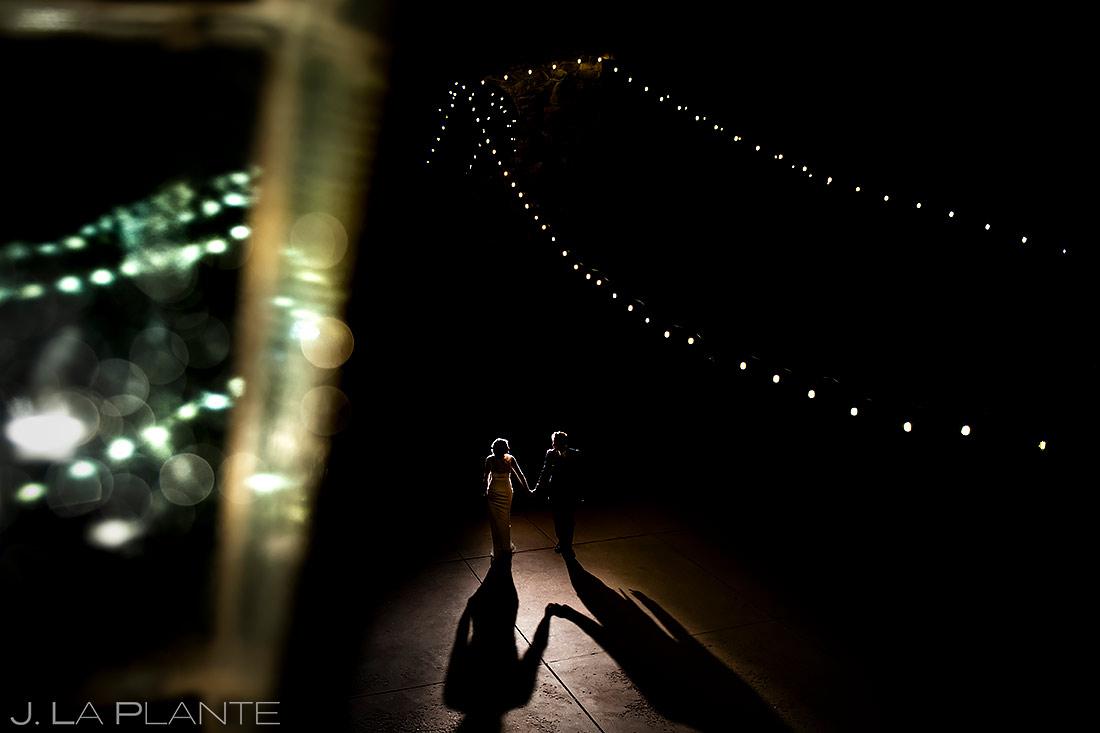 Best Wedding Photos of 2018 | Cheyenne Mountain Resort Wedding | Colorado Springs Wedding Photographer | J. La Plante Photo