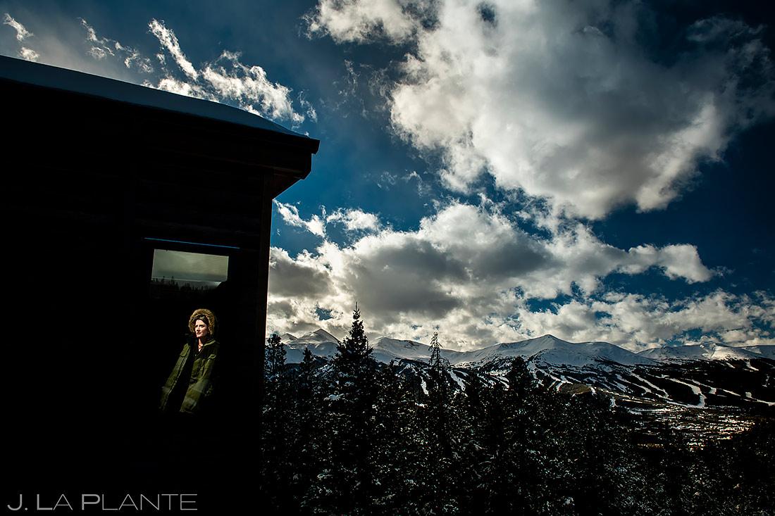 Best Wedding Photos of 2018 | Colorado Wedding Photography Workshop | Colorado Wedding Photographer | J. La Plante Photo