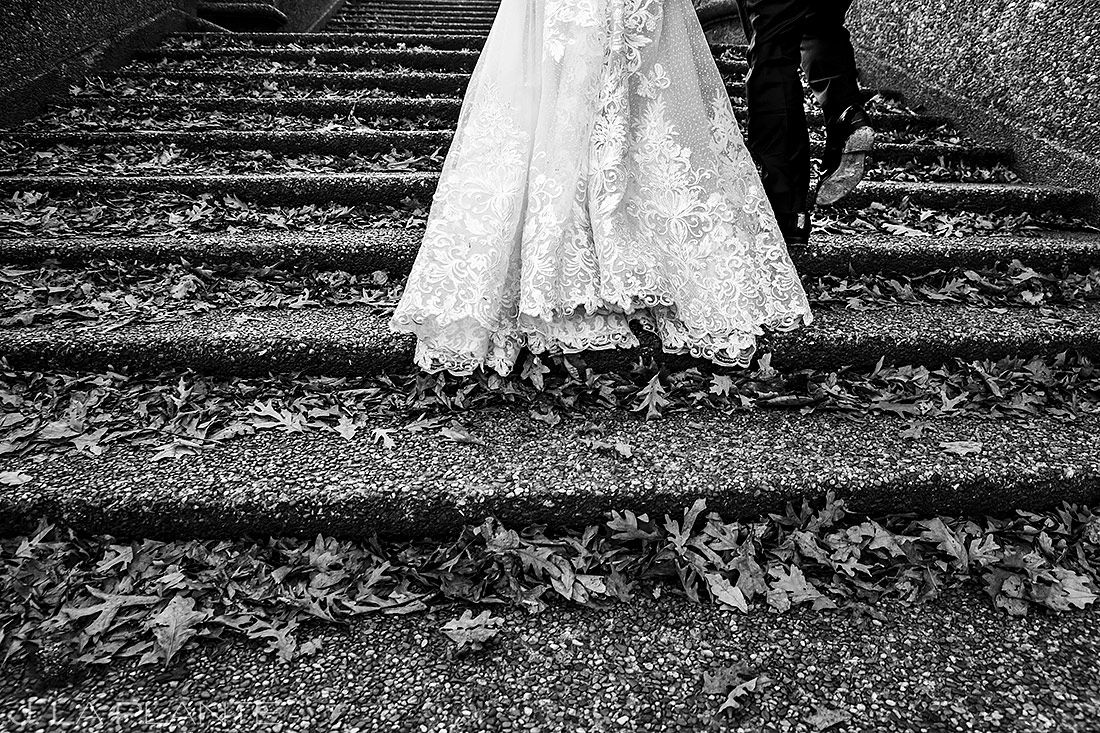 Wedding Dress Detail Photo | Washington DC Wedding | Destination Wedding Photographer | J. La Plante Photo