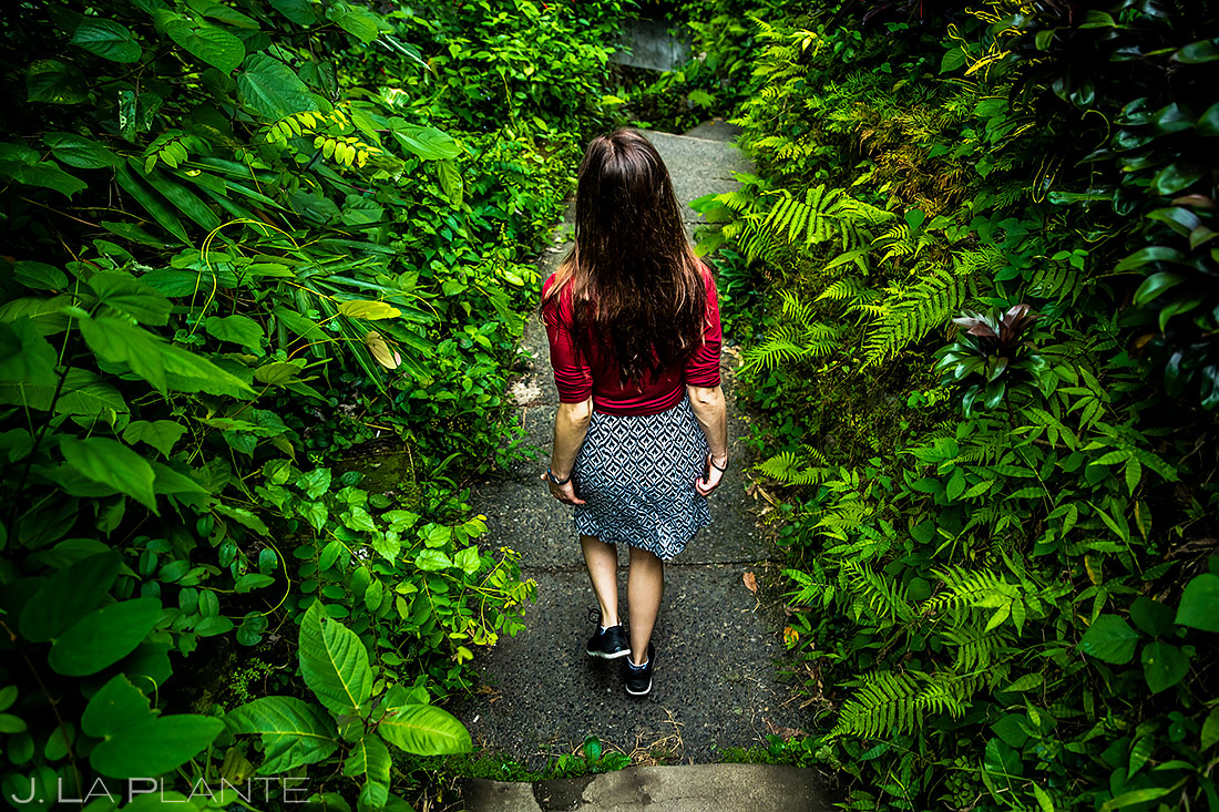Compuhan Ridge Walk | Bali Indonesia | Travel Photography | J. La Plante Photo