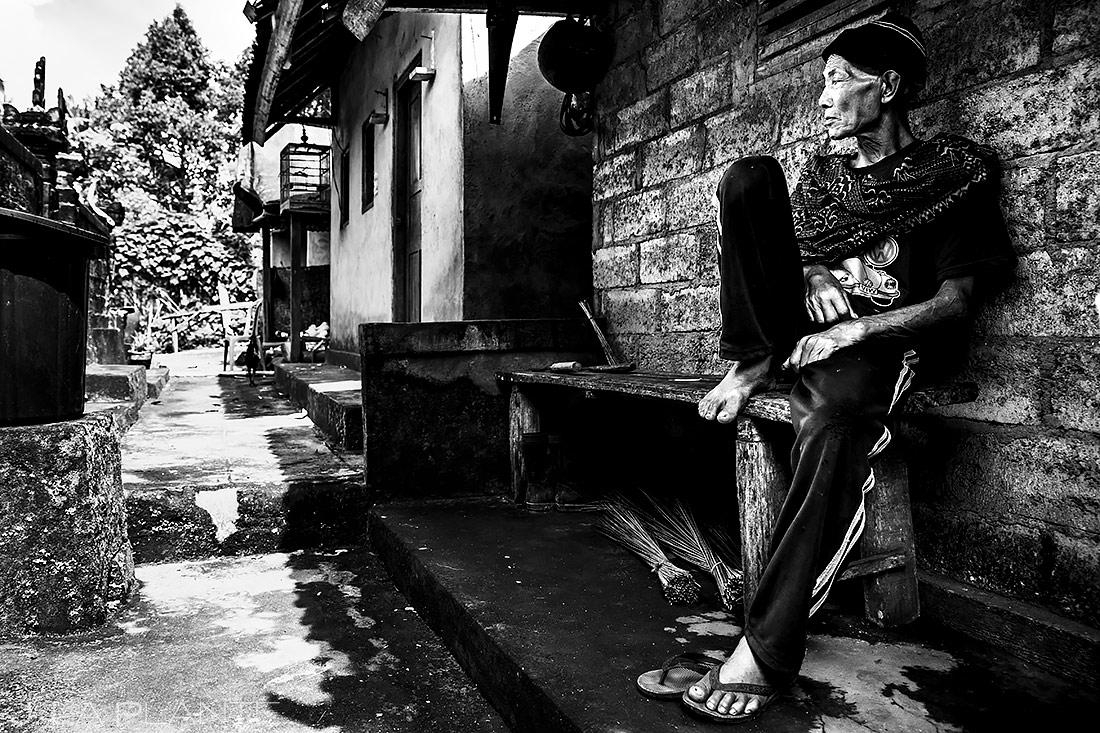 Street Photography | Bali Indonesia | Travel Photography | J. La Plante Photo