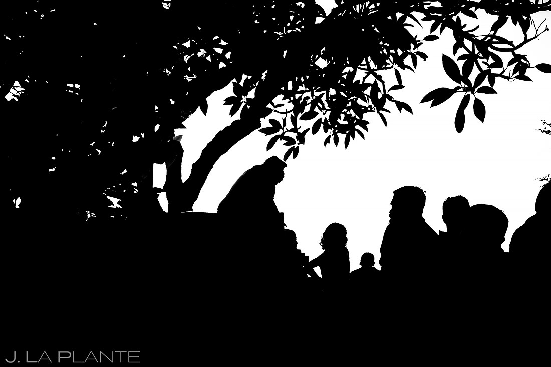 Uluwatu Temple | Indonesia | Travel Photography | J. La Plante Photo