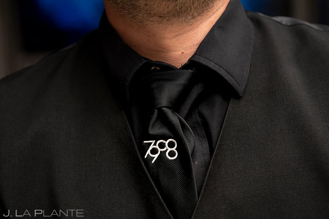 Wedding Rehearsal Dinner | 7908 Aspen Wedding | Aspen Wedding Photographer | J. La Plante Photo