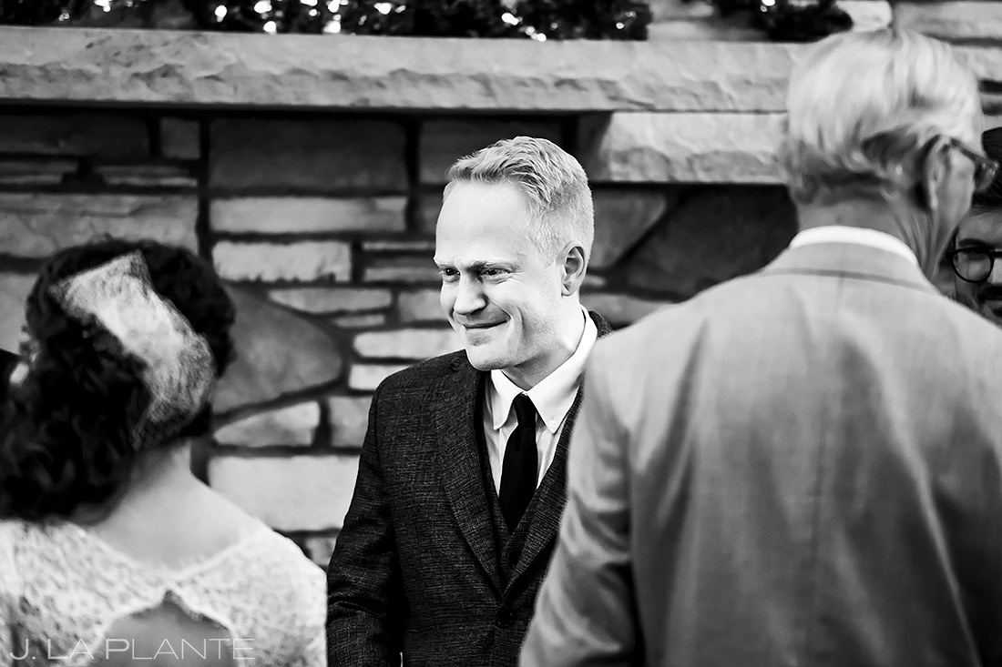 groom cries when he sees his bride for the first time
