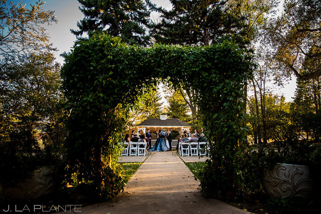 best wedding venues in northern colorado
