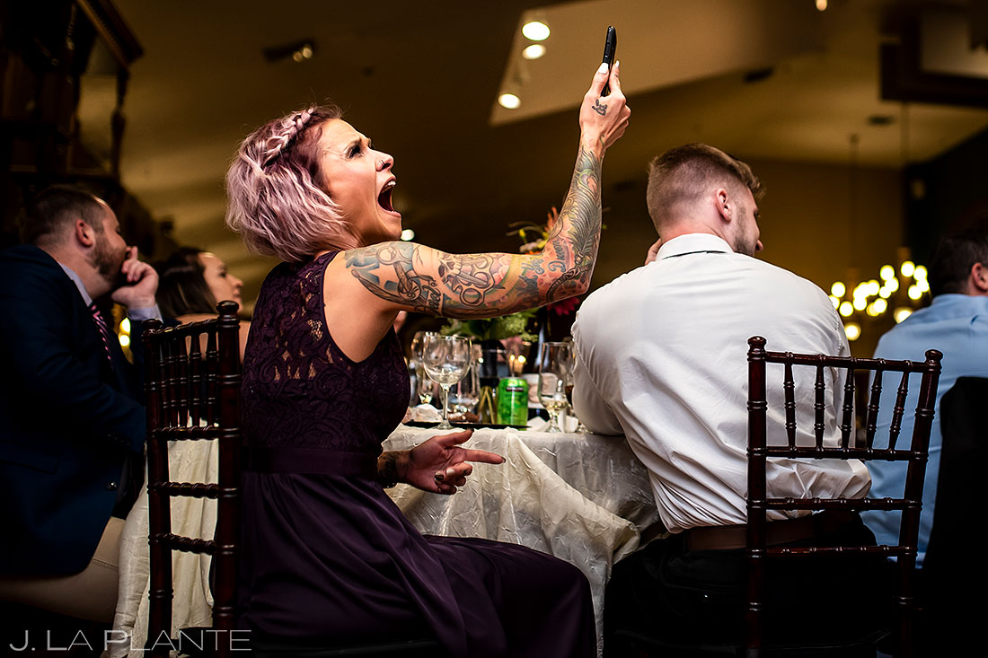 Lionsgate wedding reception speeches wedding photos that will put a smile on your face
