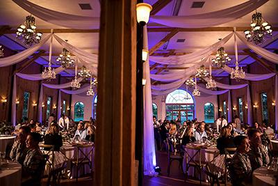 crooked willow farms wedding reception lighting best colorado wedding vendors