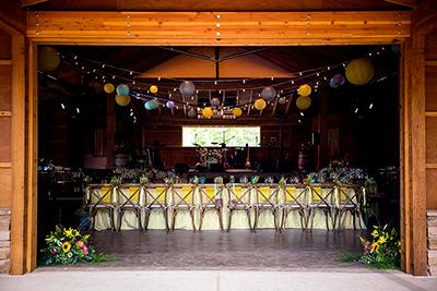best colorado wedding vendors | colorado wedding coordinator