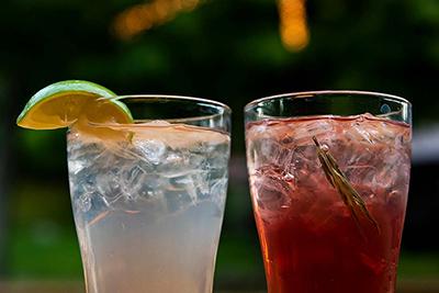 best colorado wedding drink service
