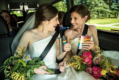 denver botanic gardens wedding florist best colorado wedding vendors
