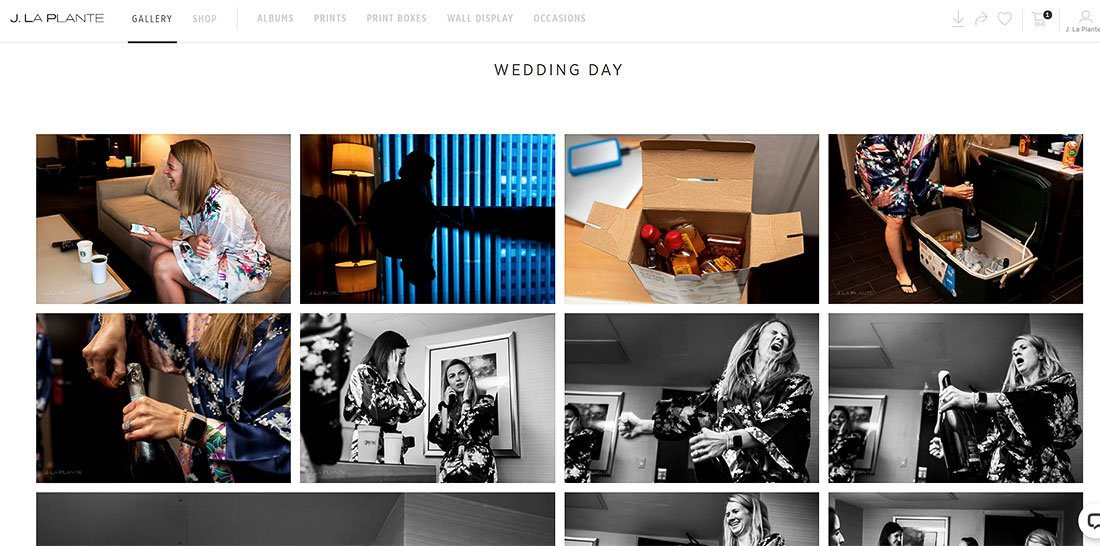 10 questions to ask when hiring a wedding photographer