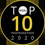 award winning wedding photography | Boulder wedding photographers | J. La Plante Photo