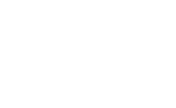 expertise's best wedding photographers in Boulder, 2017-2020