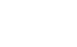 WPJA Artistic Guild's Photographer of the Year, 2019