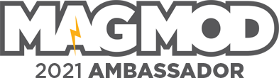 magmod ambassadors for 2021