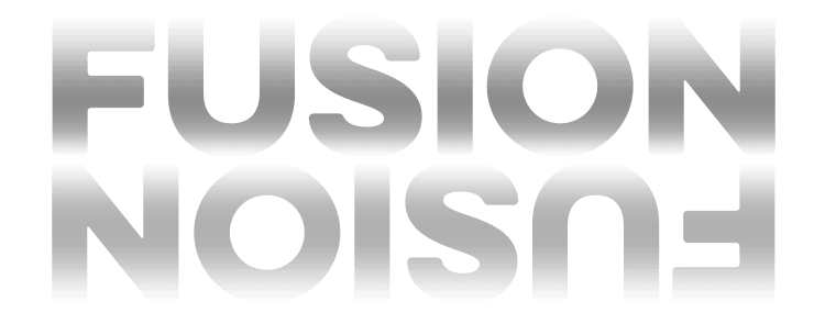 fusion workshop logo